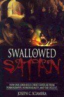 Swallowed by Satan