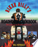 Biker Billy s Roadhouse Cookbook