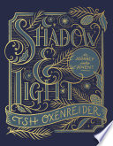 Shadow and Light Book PDF