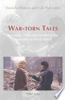 War torn Tales