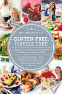 Gluten Free  Hassle Free  Second Edition