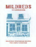 Mildreds  The Vegetarian Cookbook