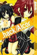 hack  Alcor