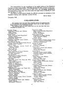 Children's Catalog : st. nicholas....