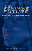 download ebook the feminine future pdf epub