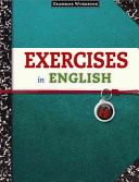 Exercises in English Level H