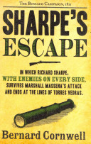 Sharpe s Escape