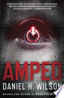 Amped Book PDF