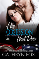His Obsession Next Door