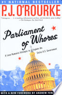 Parliament of Whores