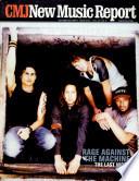 25 Oct 1999