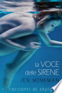 La voce delle Sirene   I racconti di Skylge 1