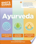 Ayurveda Radiant Health That S Tailored To Your Individual Needs