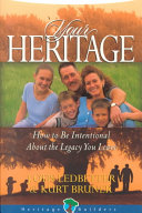 Your Heritage