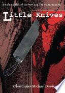 Little Knives