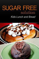 Kids Lunch And Bread