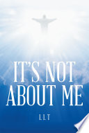 download ebook it's not about me pdf epub