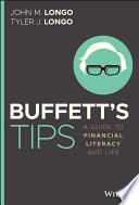 Buffett's Tips