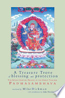 A Treasure Trove of Blessing and Protection
