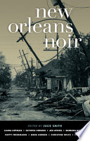 New Orleans Noir A Latin African European And Often Amoral Culture
