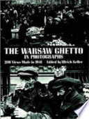 The Warsaw Ghetto in Photographs