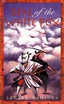 Den of the White Fox Book PDF