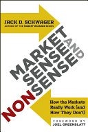 download ebook market sense and nonsense pdf epub