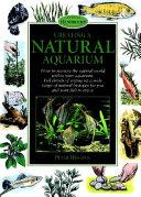 Creating a Natural Aquarium