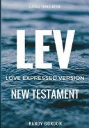 Love Expressed Version