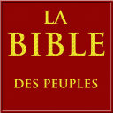 download ebook la bible des peuples pdf epub