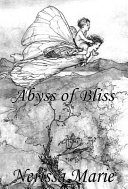 Poetry Book   Abyss of Bliss  Love Poems about Life  Poems about Love  Inspirational Poems  Friendship Poems  Romantic Poems  I Love You Poems  Poetry Collection  Inspirational Quotes  Poetry Books