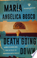 Death Going Down Book PDF
