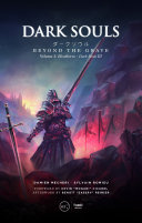 Dark Souls Beyond The Grave Vol 2