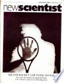 10 dec 1988