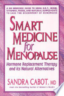 Smart Medicine for Menopause