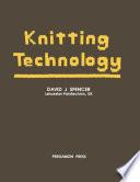 Knitting Technology