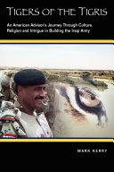 download ebook tigers of the tigris pdf epub