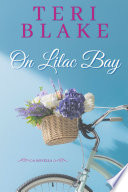 On Lilac Bay Book PDF