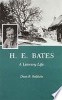 H E Bates