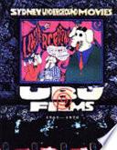 Ubu Films