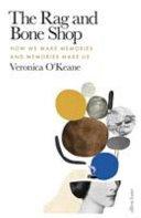 The Rag and Bone Shop Book PDF