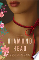 Diamond Head Book PDF