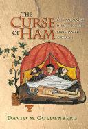 download ebook the curse of ham pdf epub