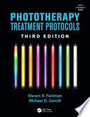 Phototherapy Treatment Protocols  Third Edition