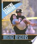 Hostage Rescuers