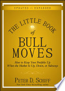 The Little Book of Bull Moves  Updated and Expanded