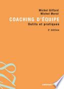 Coaching d   quipe