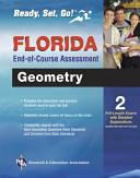 Florida Geometry