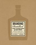 Branding  Distilled