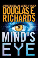 Mind s Eye Book PDF